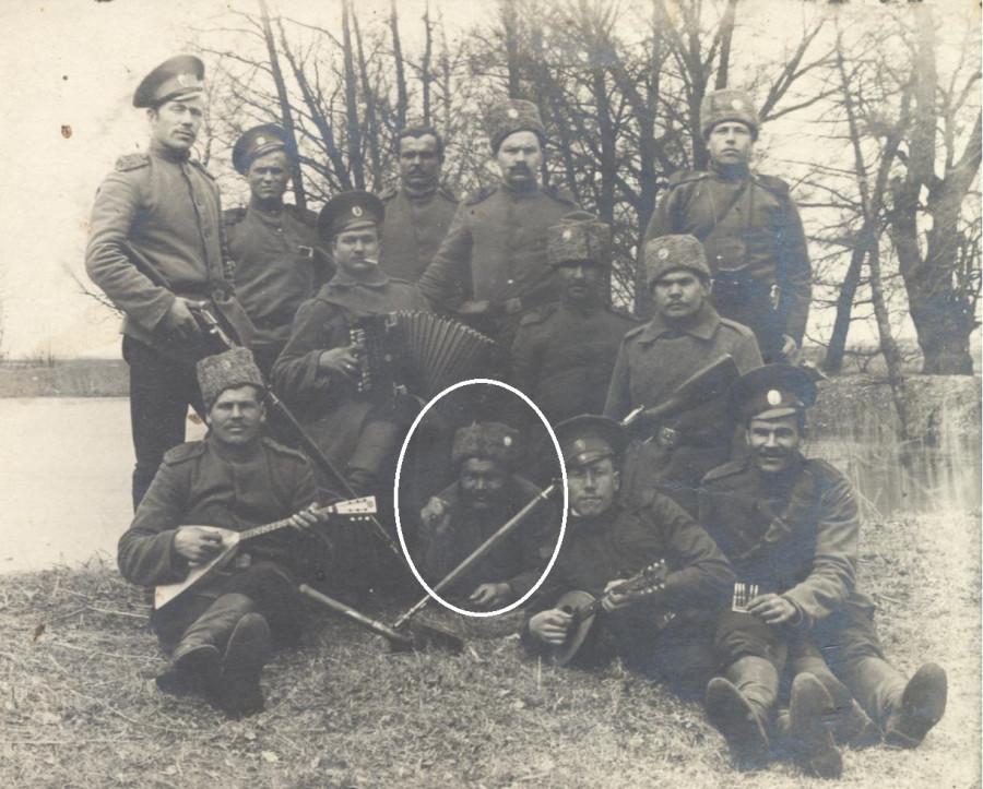 11 Туркестанский Стрелковый полк пи.jpg