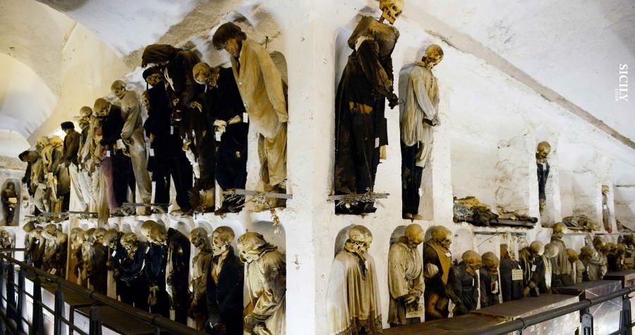 Catacombs-EBWEGJ.jpg