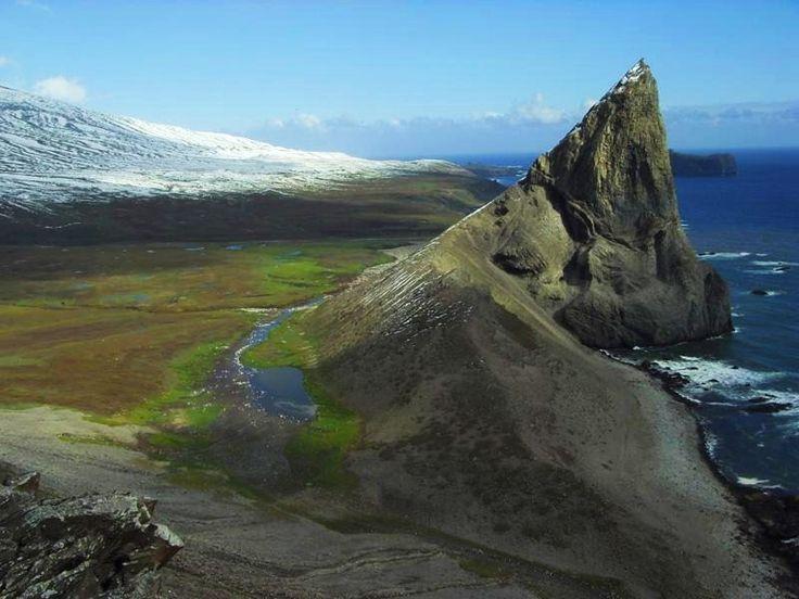 833f1e0ee29e356536c9fd26ae356e1f--kerguelen-islands-secret-places.jpg