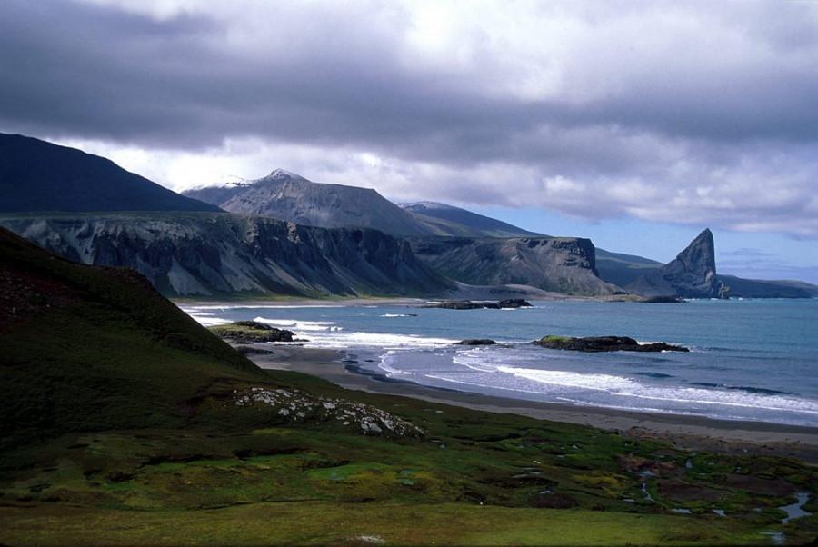 kerguelen-island.jpg