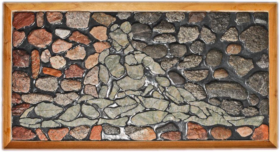 из камней Красного моря  FOR SALE
