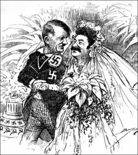 С днём рождения, товарищ Сталин! Сегодня, вместе, характеризующими, лучше, нельзя, ситуациях, жизненных, различных, вождя, изображавшими, художниками, улыбнусь, рождения, просто, объективным, человеком, будучи, грязью, поливать, будет