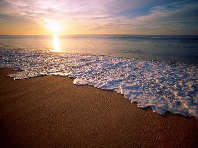 1273771792_1244052139_16671641_beaches006