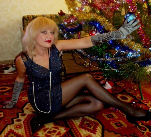 частное фото русских женщин смотреть онлайн