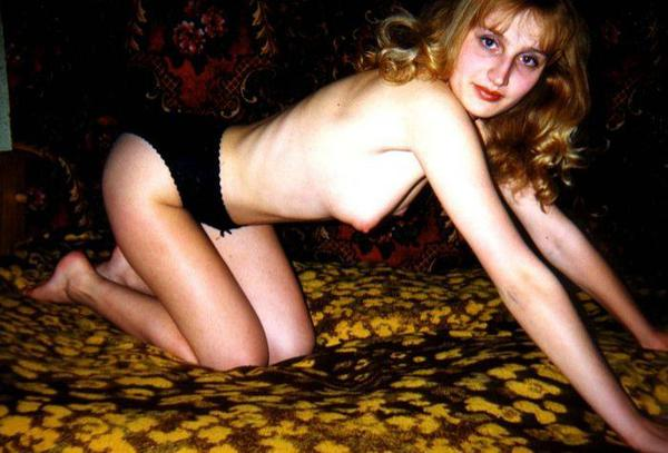 девушки смоленска фото эротика