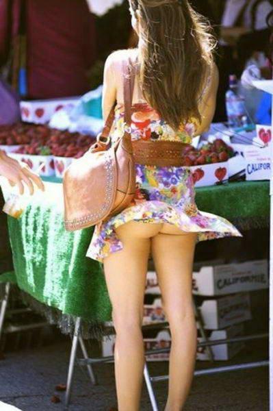 скачать бесплатно подборка фото сборник под юбкой под платьем