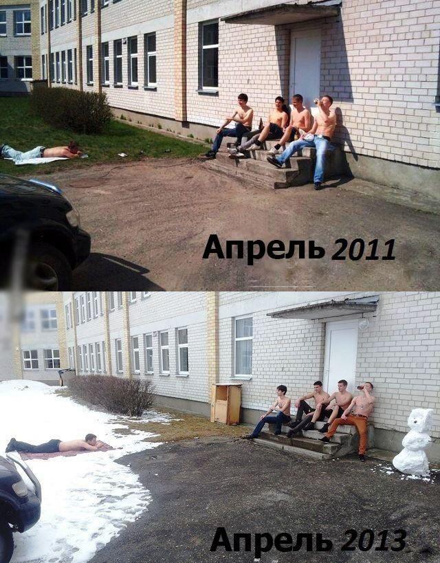 2039401_original.jpg