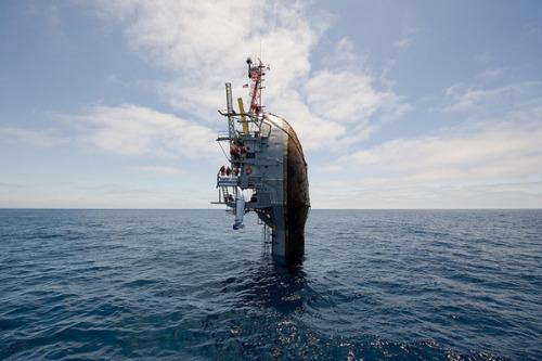В Ялте замечен корабль ФСБ России, - СМИ - Цензор.НЕТ 7363