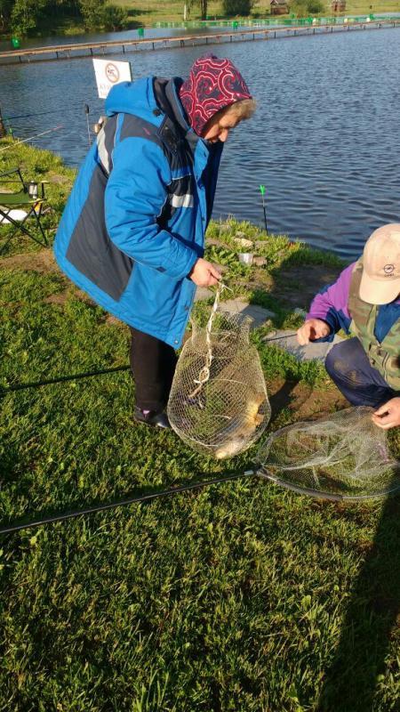 лагуна рыбалка форум русфишинг рыбалка