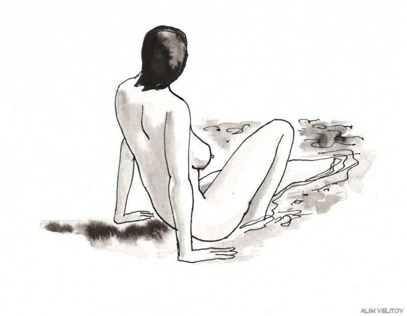 Image'16