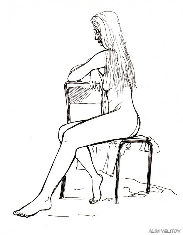 Image'56