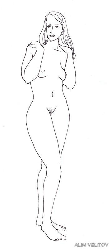 Image'126