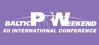 bprw_XII_logo