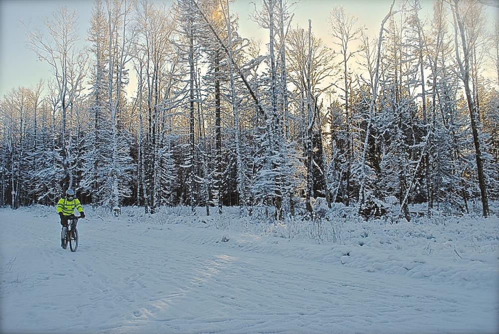 зима01