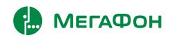 лого_мегафон