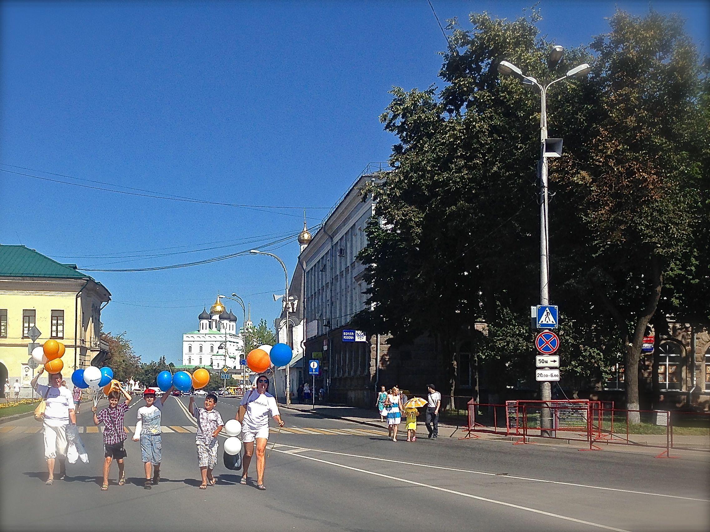 псков1