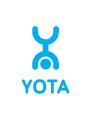 YOTA_logo_H120px