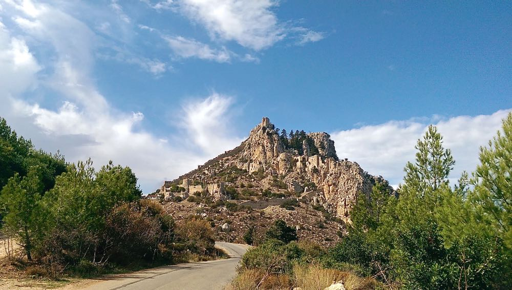 крепостьиллариона001