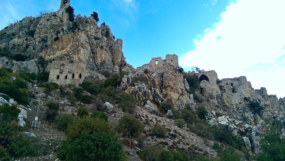 замокиллариона010