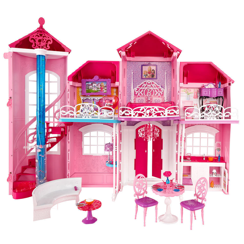barbiemalibuhouse1