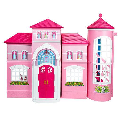 barbiemalibuhouse2