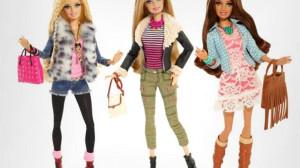 barbiemattel2
