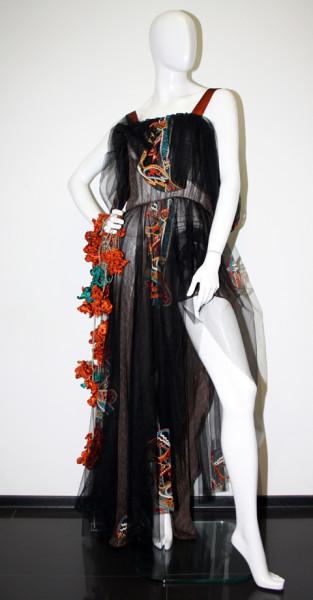 аксенов-платье 31000 руб