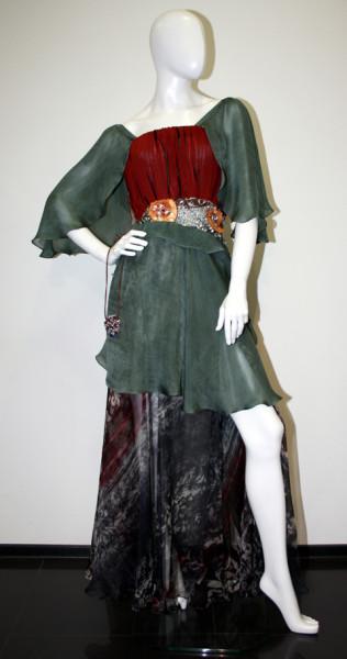 аксенов-платье 25 тыс руб