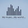 my_music