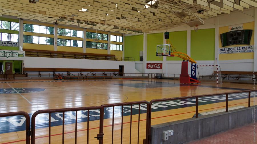 sportzenter_SC-07993