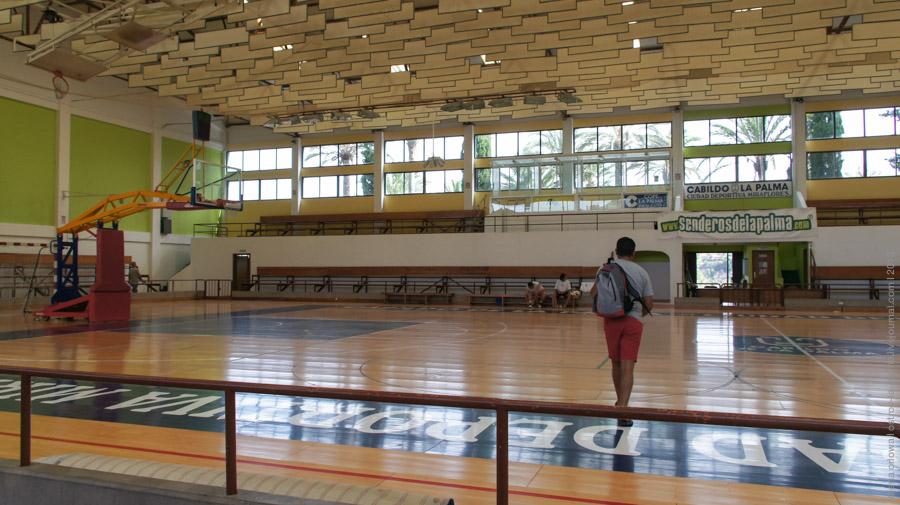 sportzenter_SC-07995