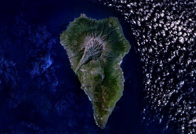 La_Palma_LANDSAT-Canary_Islands