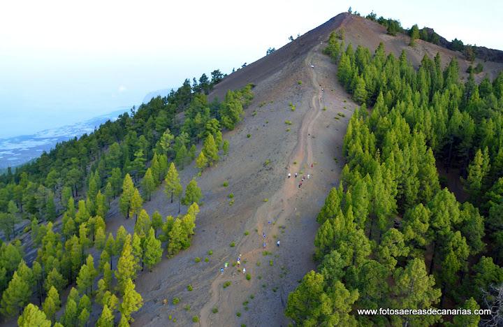 transvulcania-2012-la-palma-120512-200