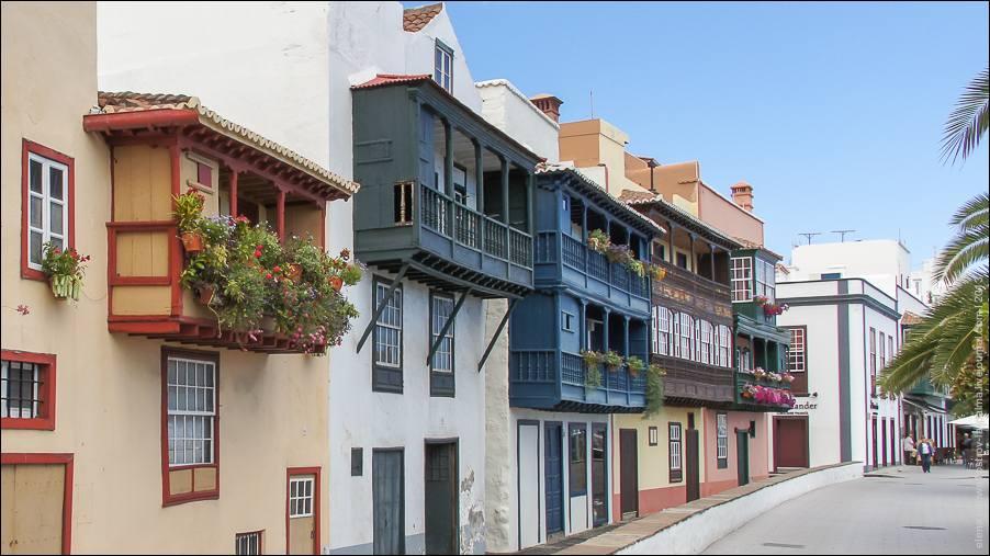 1. balkony-03460