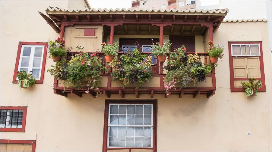2.balkony-03473