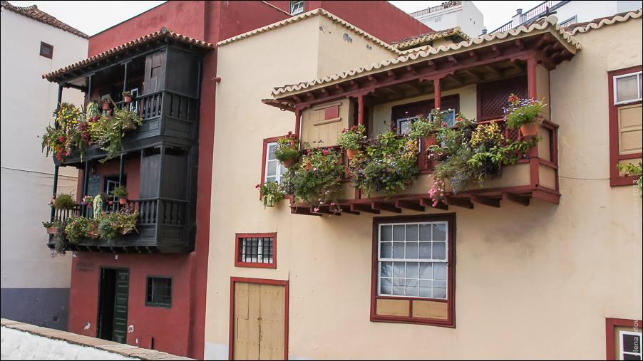 3.balkony-03472