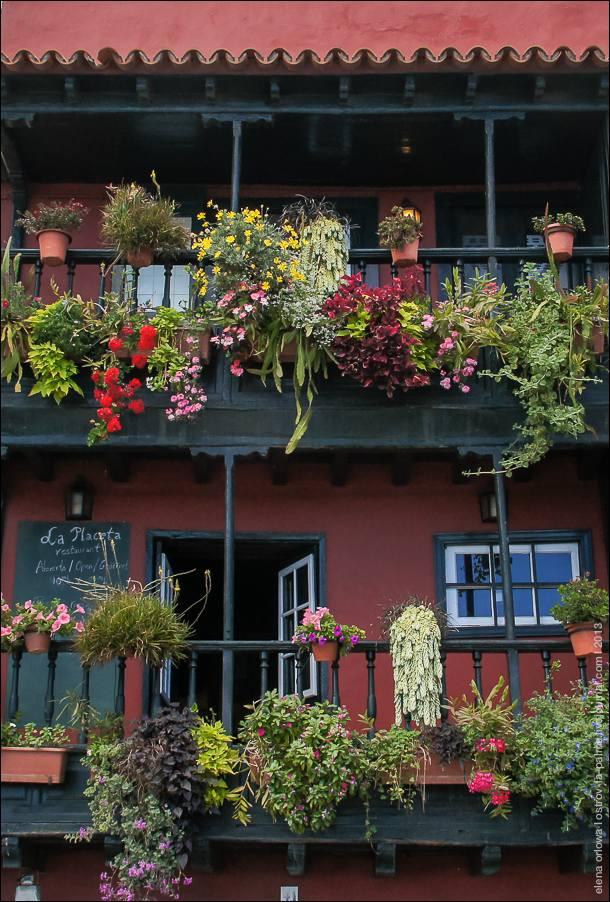6.balkony-03461