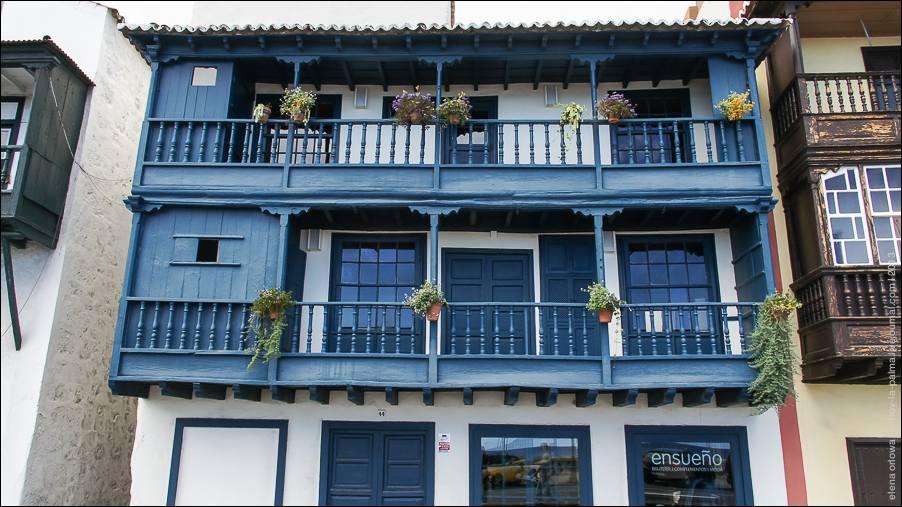 8.balkony-03466