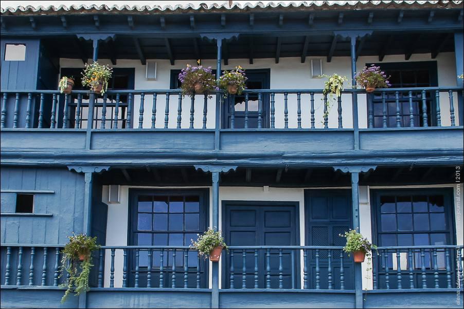 9.balkony-03465
