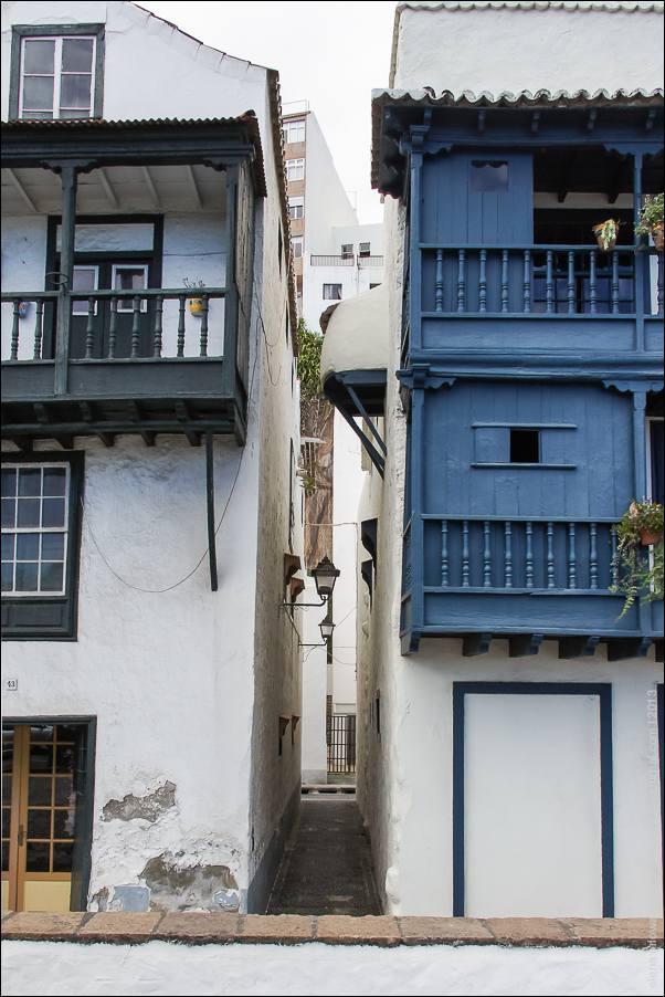 10.balkony-03464