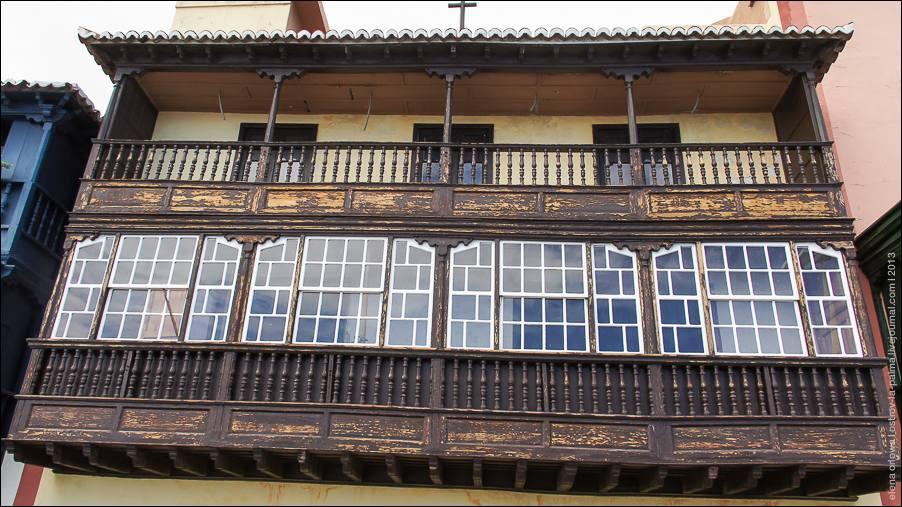 11.balkony-03468