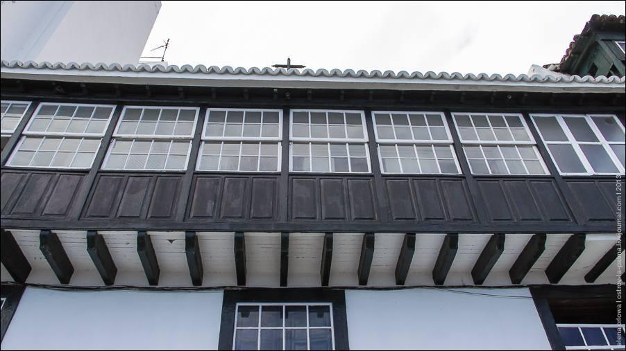 13.balkony-03478