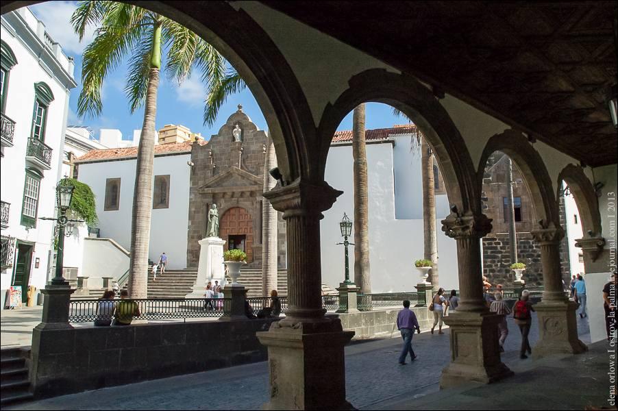 1.ayuntamiento-0360
