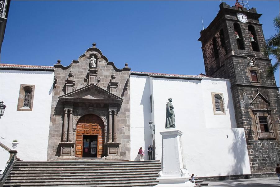 1.Iglesia del Salvador-1