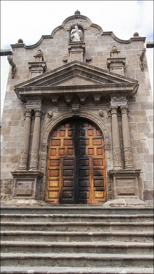 2.iglesia del salvador-03380
