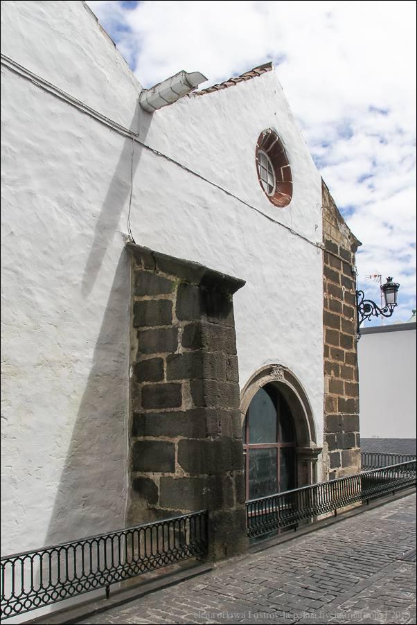 iglesia del salvador-03371