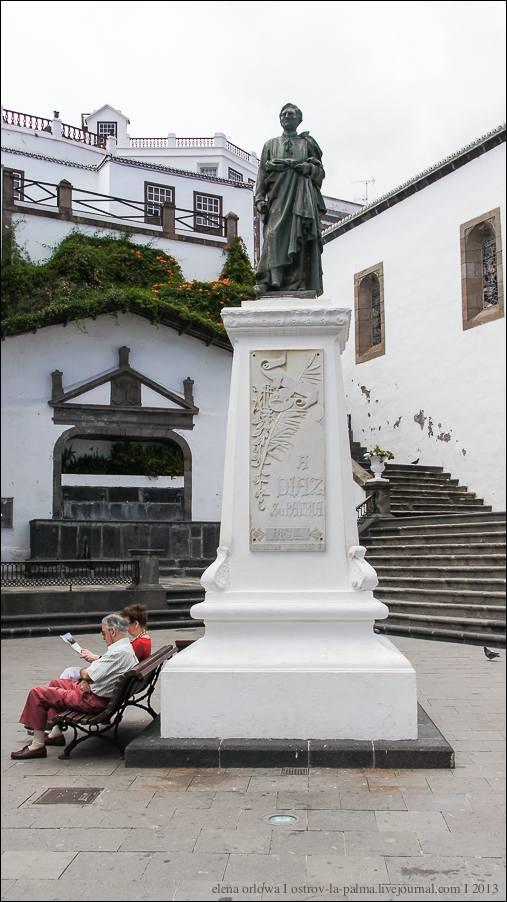 plaza de espania-03400