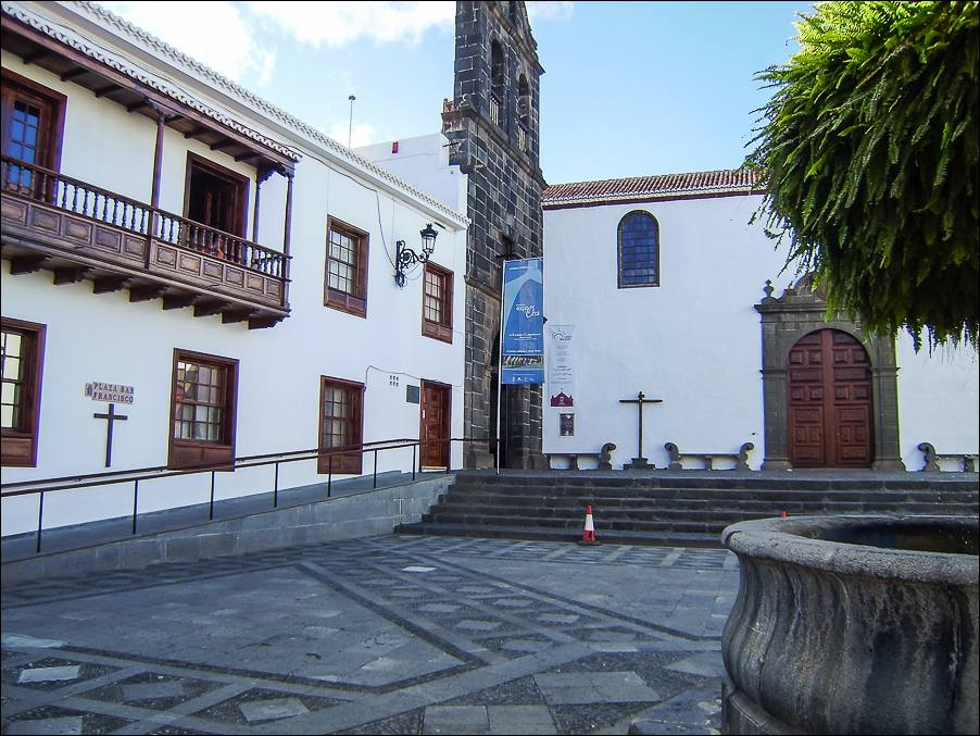 plaza de san_francisco-2