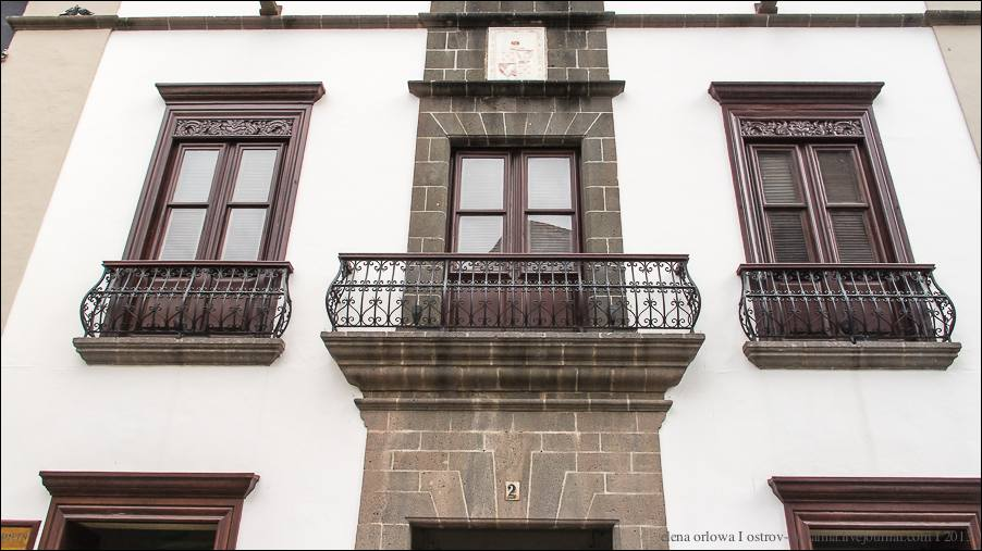 casa Pinto-03410