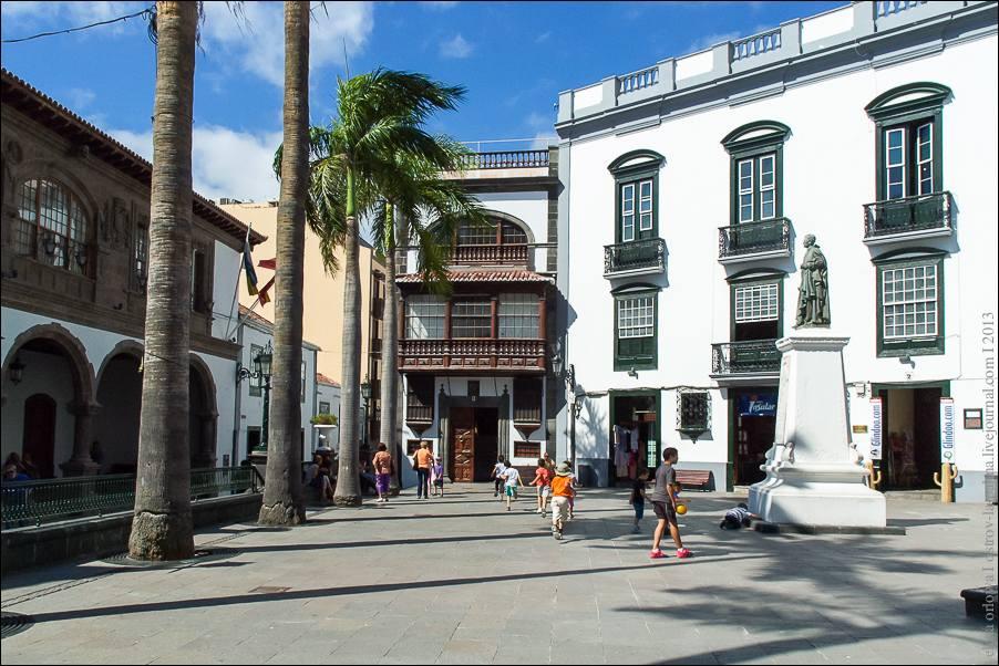 casa monteverde_ plaza de ispania-0364